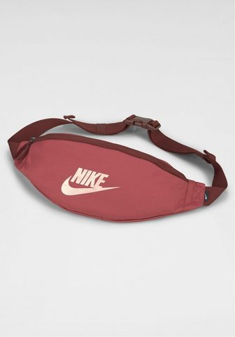 NIKE SPORTSWEAR Krepšys segamas ant juosmens »Nike Her...
