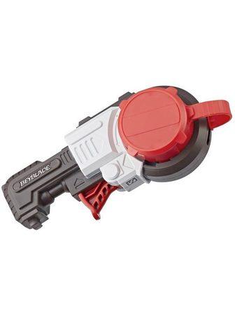 HASBRO Speed-Kreisel