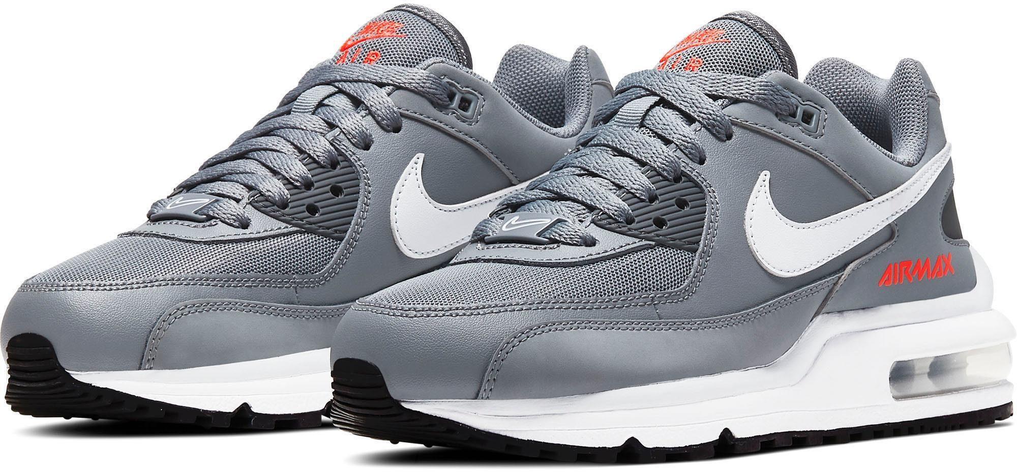 Nike »Air Wright Max kaufenOTTO Sneaker BG« Sportswear deroBCx