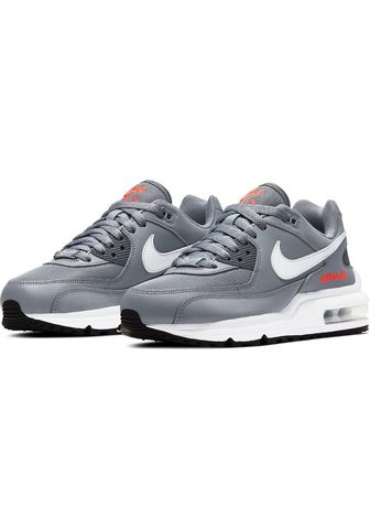 NIKE SPORTSWEAR Кроссовки »Air Max Wright BG&laq...
