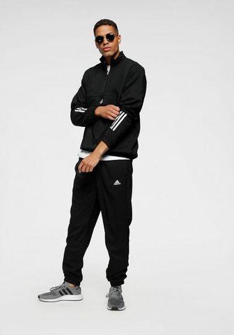 ADIDAS PERFORMANCE Sportinis kostiumas »M TRACKSUIT TECH«...