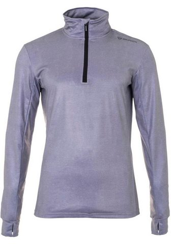 BRUNOTTI Flisiniai marškinėliai »TERNI«