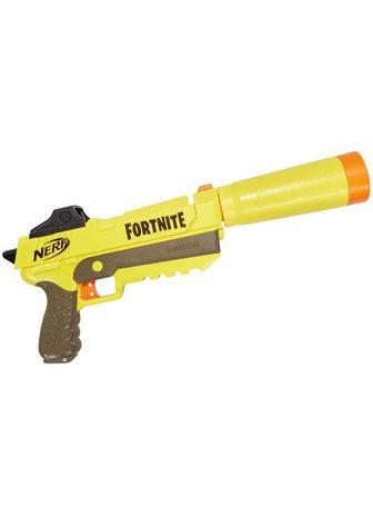 """Игрушка пистолет """"Nerf Elite Fort..."""