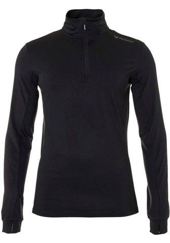 Рубашка »TERNI«