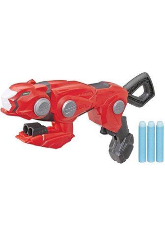 "HASBRO Игрушка пистолет ""Power Rangers B..."