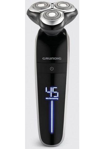 GRUNDIG Электробритва MS 7640