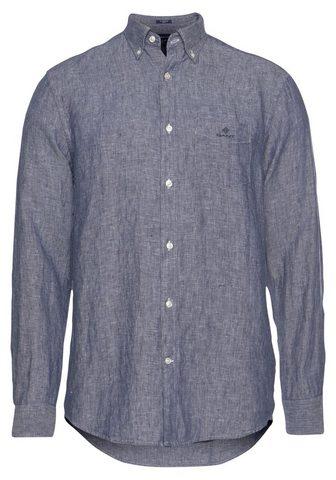 GANT Marškiniai