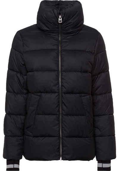 Esprit Jacken online kaufen | OTTO