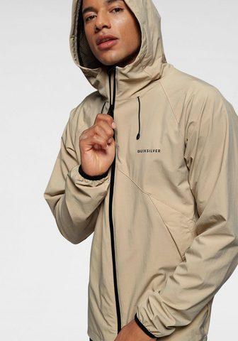 Куртка ветровка »JAMBI Куртка