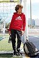 adidas Performance Sportrucksack »CLAS BACKPACK BATCH OF SPORTS«, Bild 6
