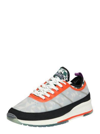 Scotch & Soda »Vivex« Sneaker
