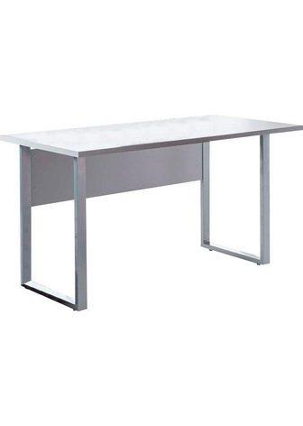 Rašomasis stalas »Tabor« (4 vienetai)