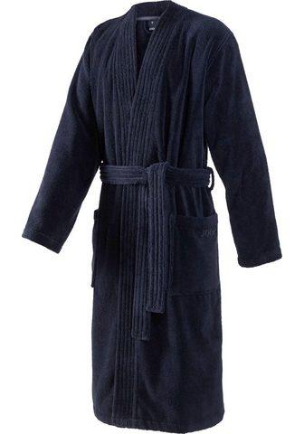 JOOP! Vyriškas chalatas »Kimono 1647«