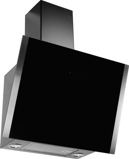 Zanussi Kopffreihaube ZHV64750BA