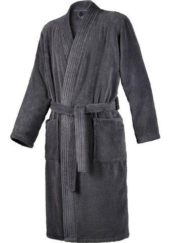 Халат »Kimono 1647«