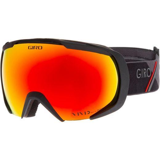 Giro Skibrille »Onset Vivid«