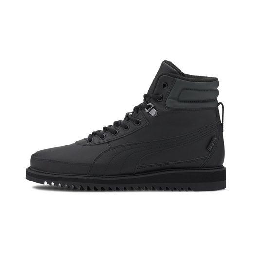 PUMA »Desierto v2 PureTEX Sneaker« Sneaker