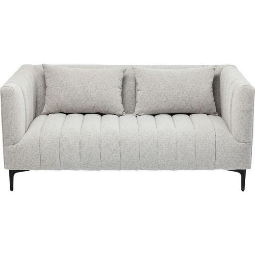 KARE Sofa »CELEBRATE«
