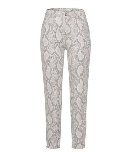 Brax Boyfriend-Jeans »Style Mary S«