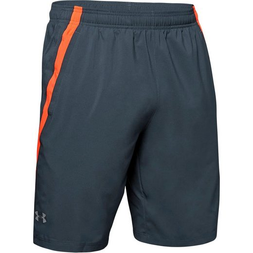 Under Armour® Funktionsshorts »Launch SW 9«