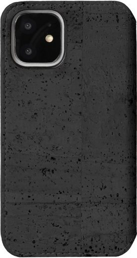 Krusell Handytasche »Birka PhoneWallet für Apple iPhone 11«