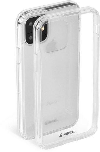 Krusell Handytasche »Kivik HardCover für iPhone 11«