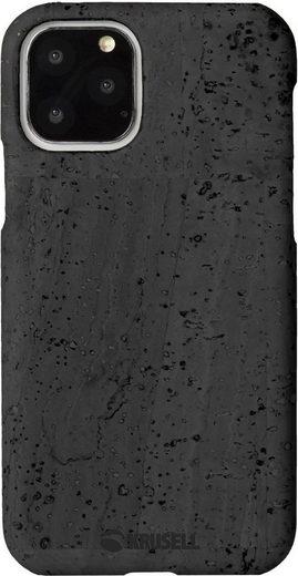 Krusell Handytasche »Birka Cover für Apple iPhone 11 Pro«