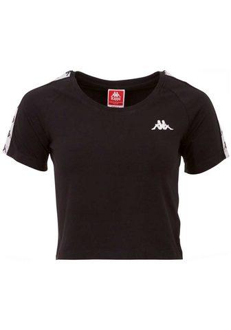 KAPPA Marškinėliai »AUTHENTIC VAJIA«