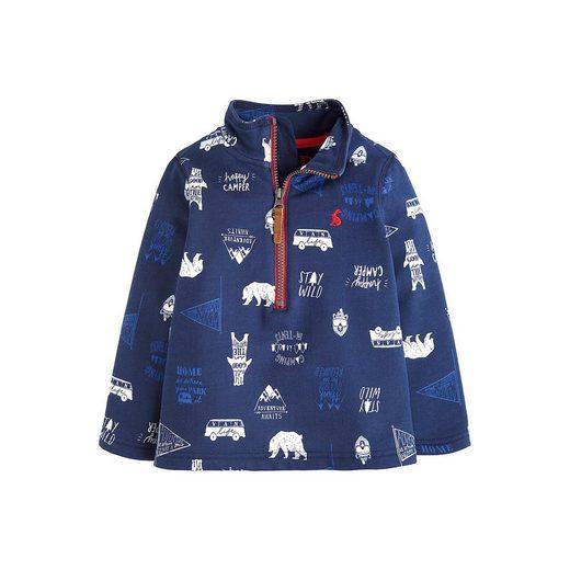 Tom Joule Sweatshirt DALE für Jungen