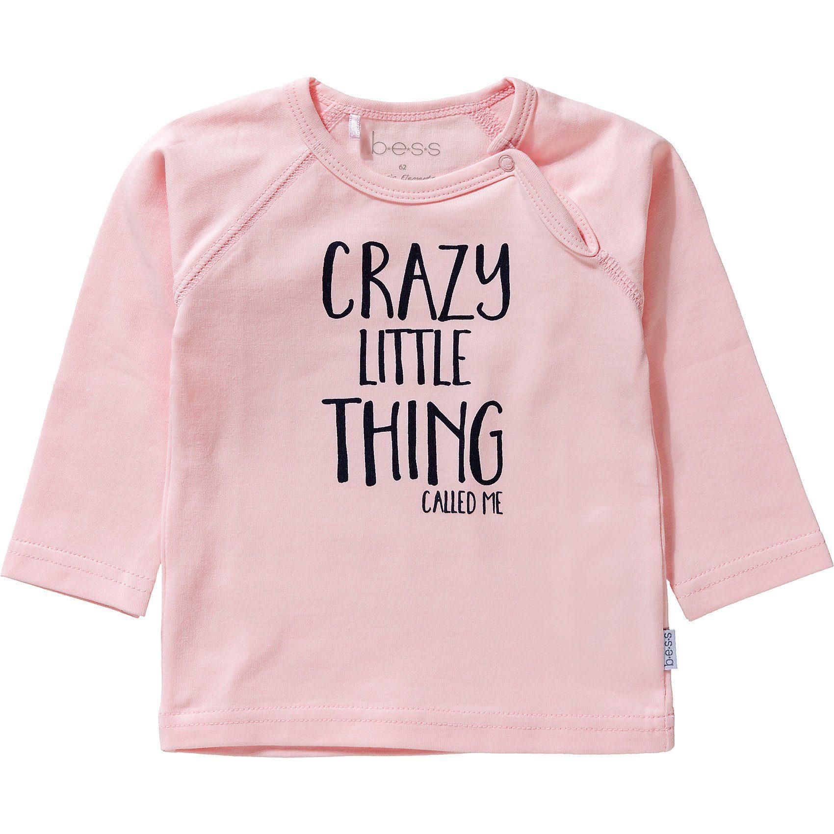 Miraculous Ladybug T-Shirt Shirt kurzarm 104 110 Schwarz Rot Pink Beere NEU