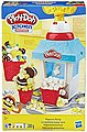 Hasbro Knete »Play-Doh, Popcornmaschine«, Bild 3