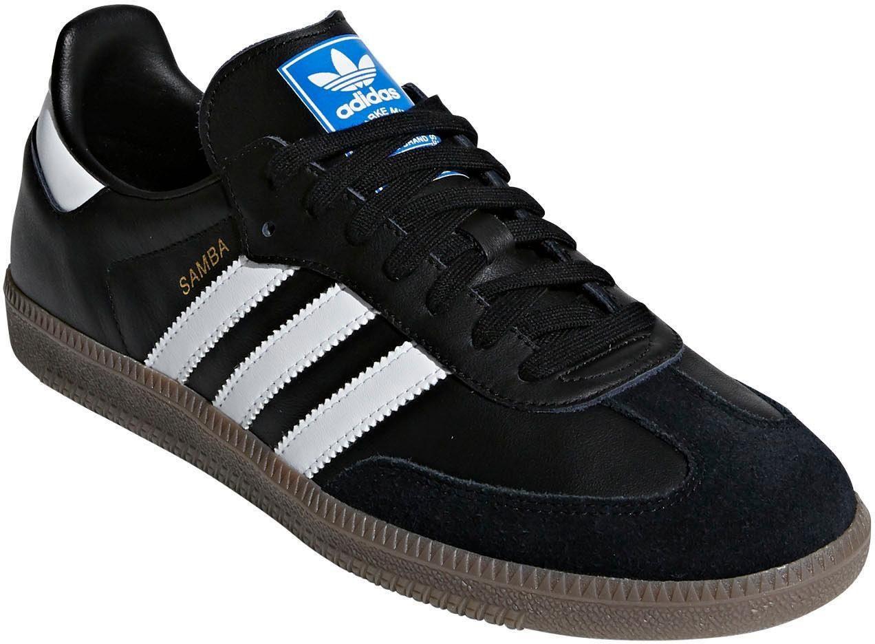 adidas Originals »Samba OG« Sneaker online kaufen | OTTO