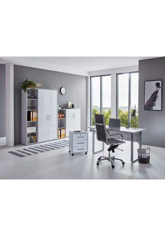 BMG Biuro baldų komplektas