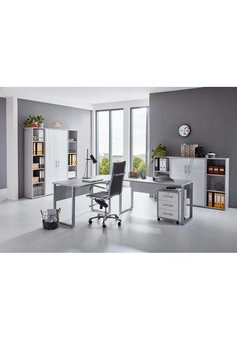 BMG Biuro baldų komplektas »Tabor Office 5...