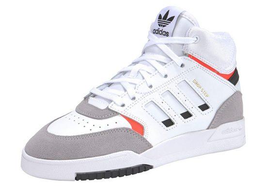 adidas Originals »DROP STEP J/C« Sneaker