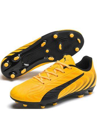 PUMA Futbolo batai » ONE 20.4 FG/AG Jr«