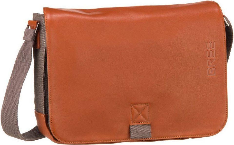 neues Design elegant im Stil suche nach original BREE Umhängetasche »Punch Casual 62« online kaufen | OTTO