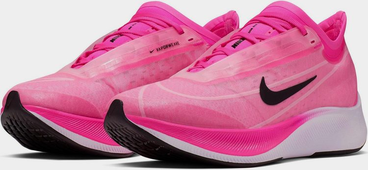 Nike »Wmns ZOOM Fly 3« Laufschuh