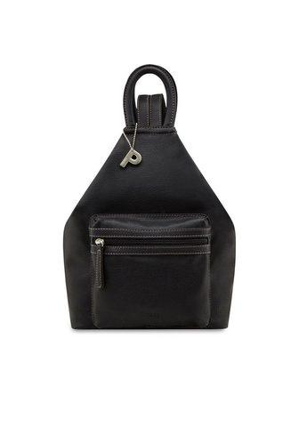 Рюкзак »SKYLAR«