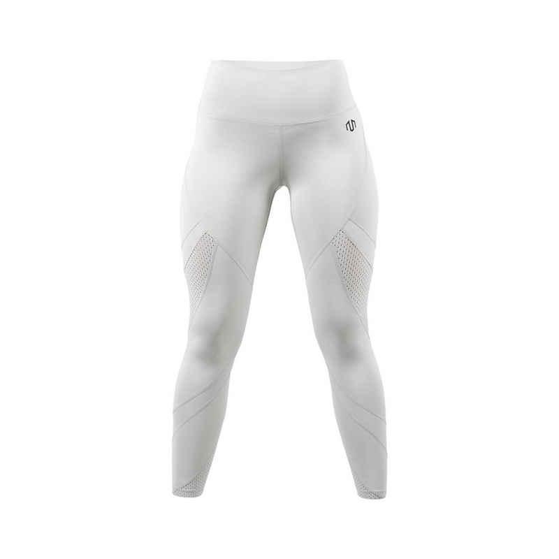 Morotai Leggings »Cropped Tights« (1-tlg)