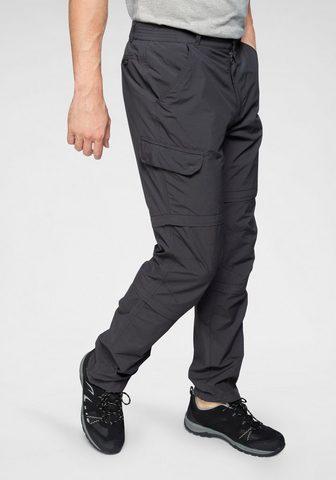 ICEPEAK Sportinės kelnės »BECKLEY«