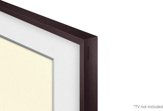 Samsung Rahmen »The Frame«, VG-SCFN65DP
