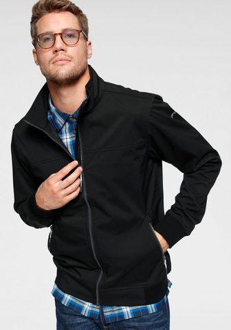 Куртка »CARNEY«