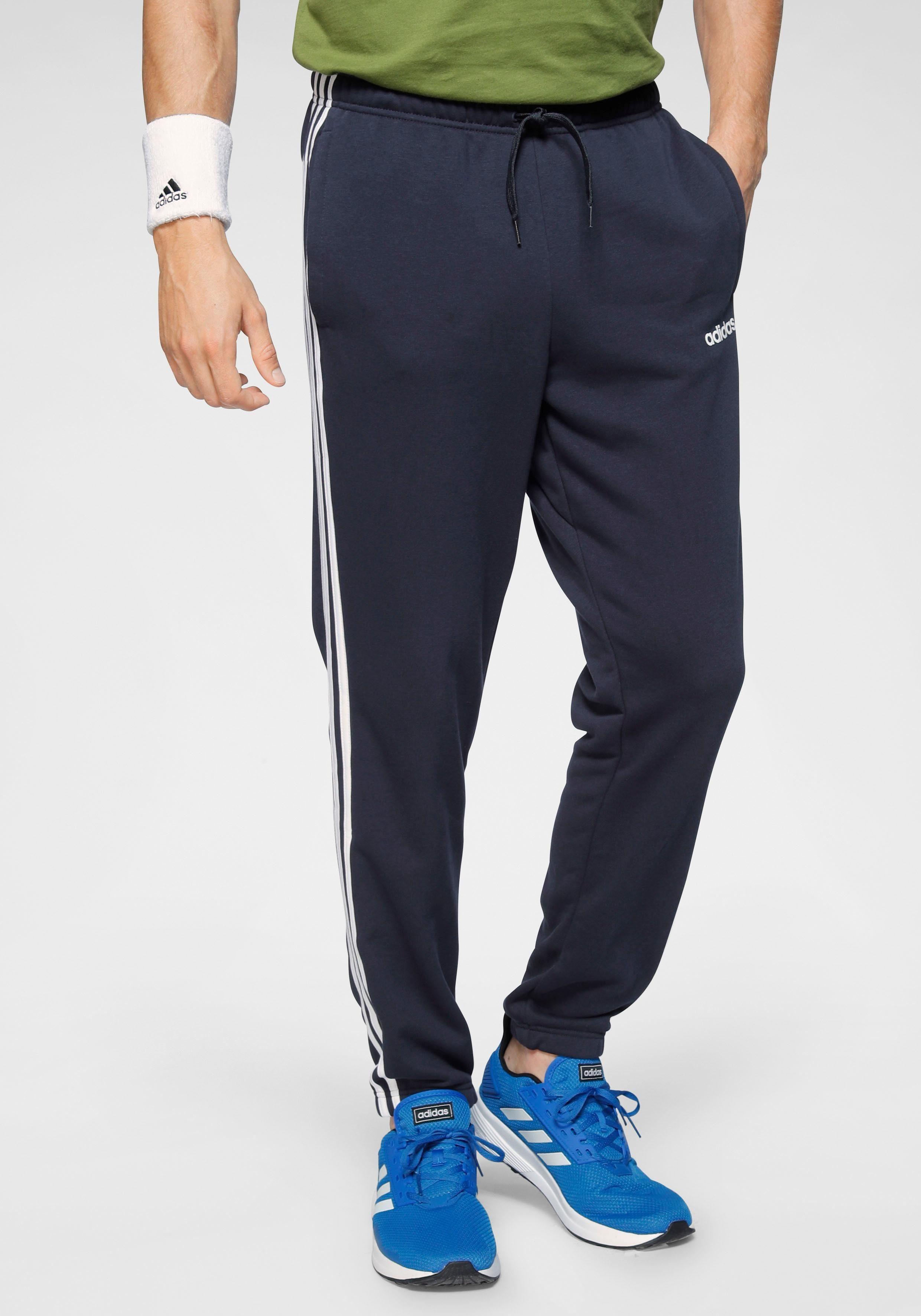 adidas Jogginghose »E 3 STRIPES T PANT FT« kaufen | OTTO