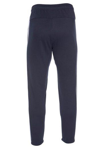 adidas Jogginghose »E 3 STRIPES T PANT FT« kaufen