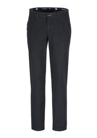 BABISTA Термо-брюки Innenseite брюки байка для...
