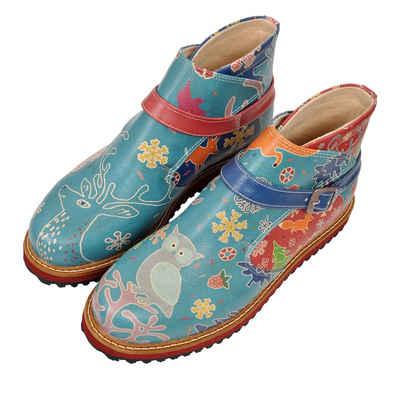 DOGO Damen Schuh online kaufen | OTTO