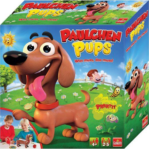 Goliath® Paulchen Pups