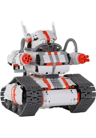 XIAOMI Gadget »Mi Robot Builder Rover«