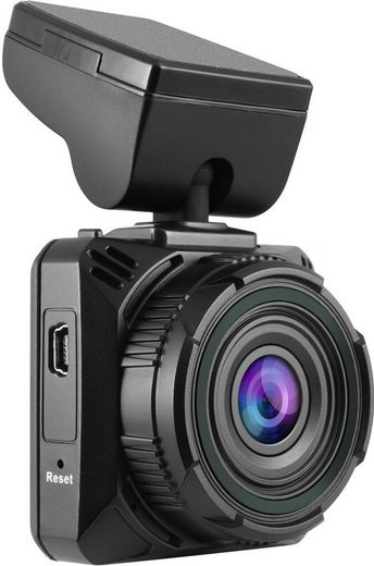 NAVITEL Dashcam »MSR700«